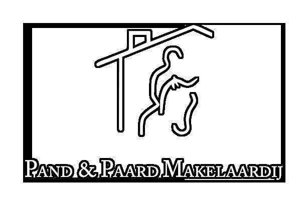 Pand & Paard Makelaardij - Chaam (NB)